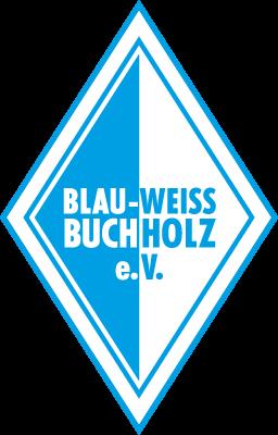 Radsport Blau-Weiss Buchholz
